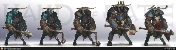 HoF-CharacterLineUp-Minotaurs