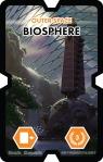 RiseToPower-02-Biosphere