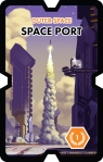 RiseToPower-03-SpacePort