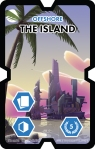 RiseToPower-04-TheIsland