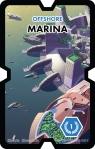 RiseToPower-06-Marina