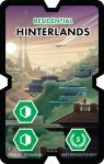 RiseToPower-07-Hinterland