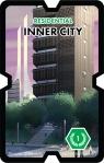 RiseToPower-09-InnerCity