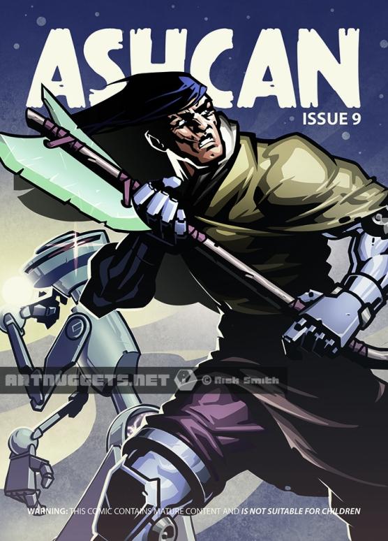 Ashcan9